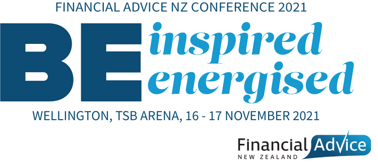 Financial Advice NZ Conference 2021